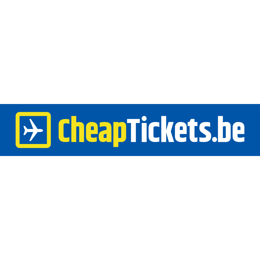 http://cheaptickets.be