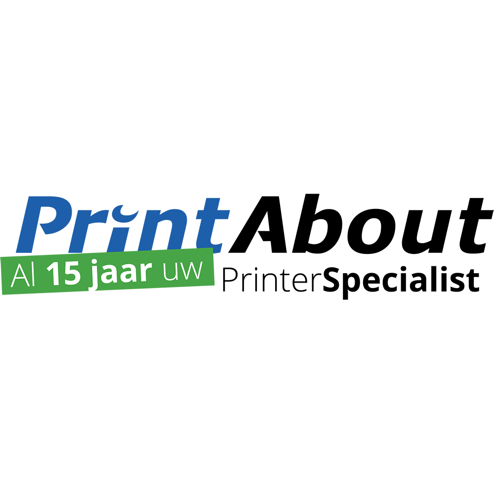 Printabout.be
