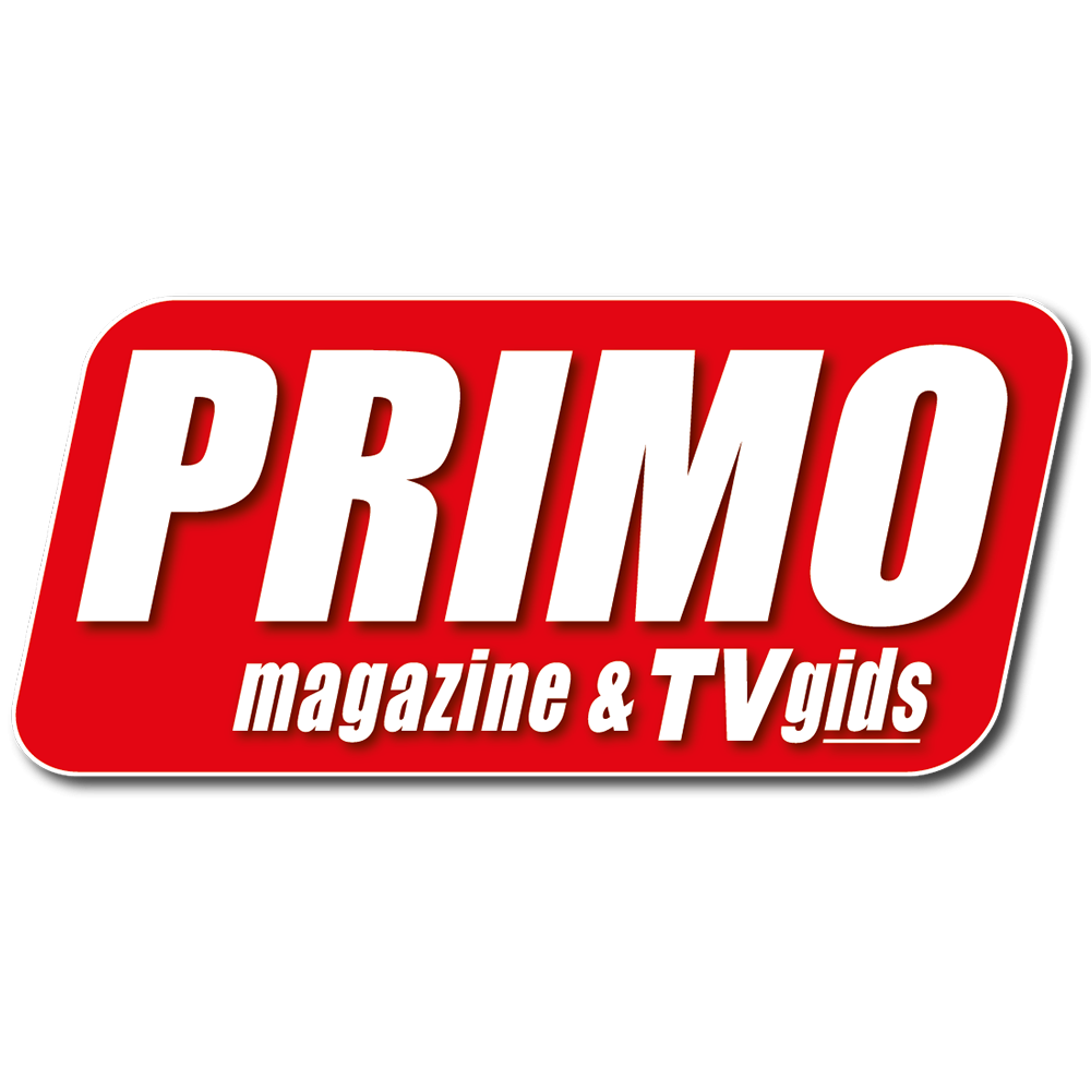Primo.be