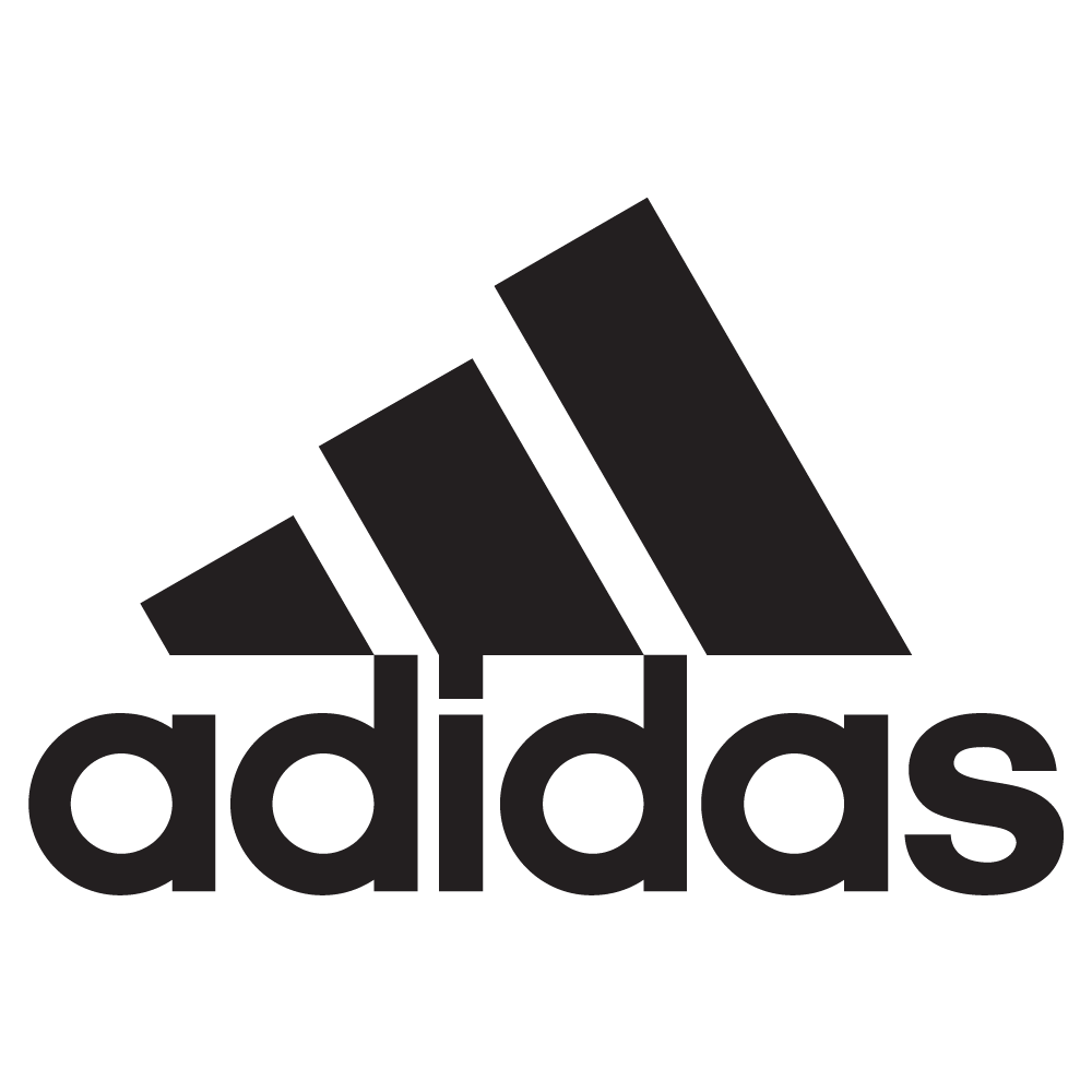 http://adidas.be