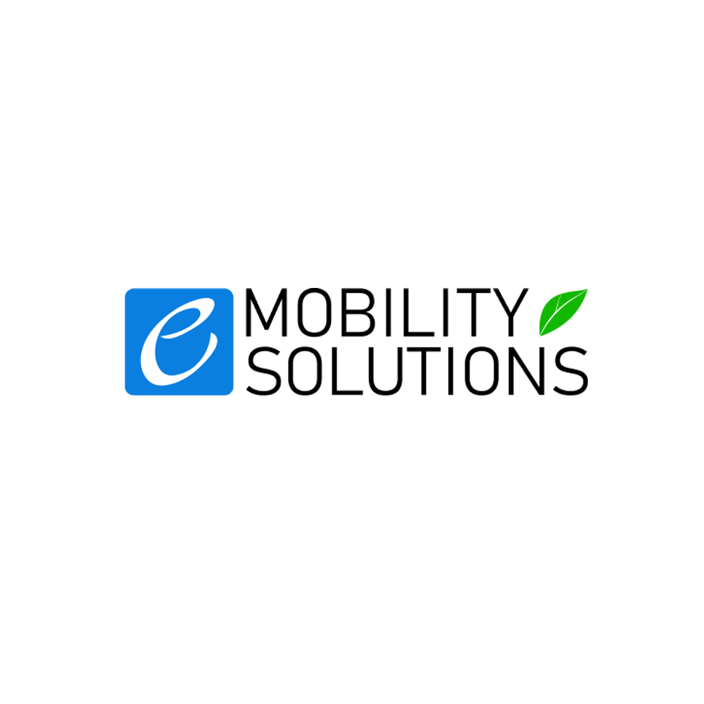 http://emobilitysolutions.be