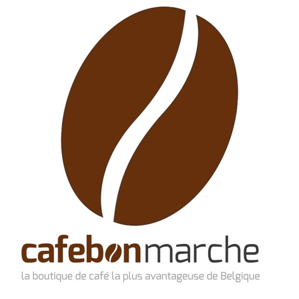 http://cafebonmarche.be