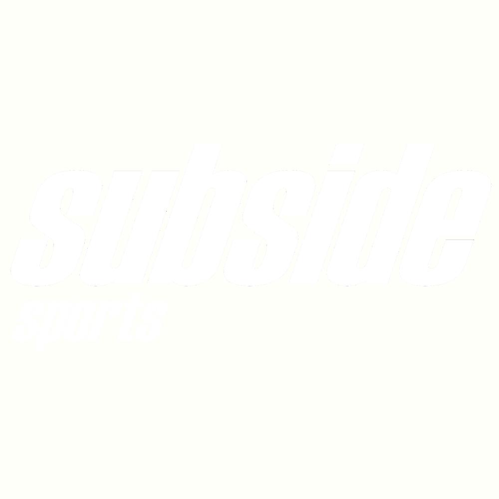 Subsidesports.be