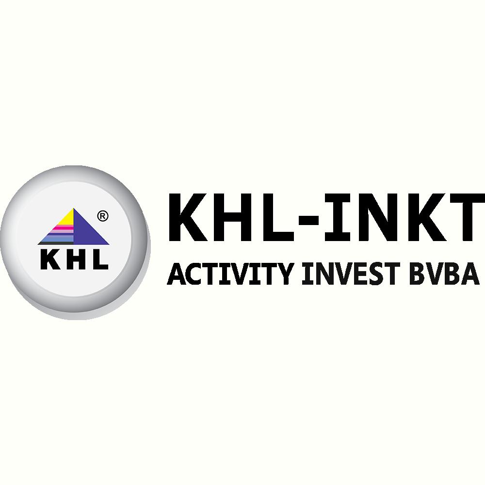 KHL Inkt
