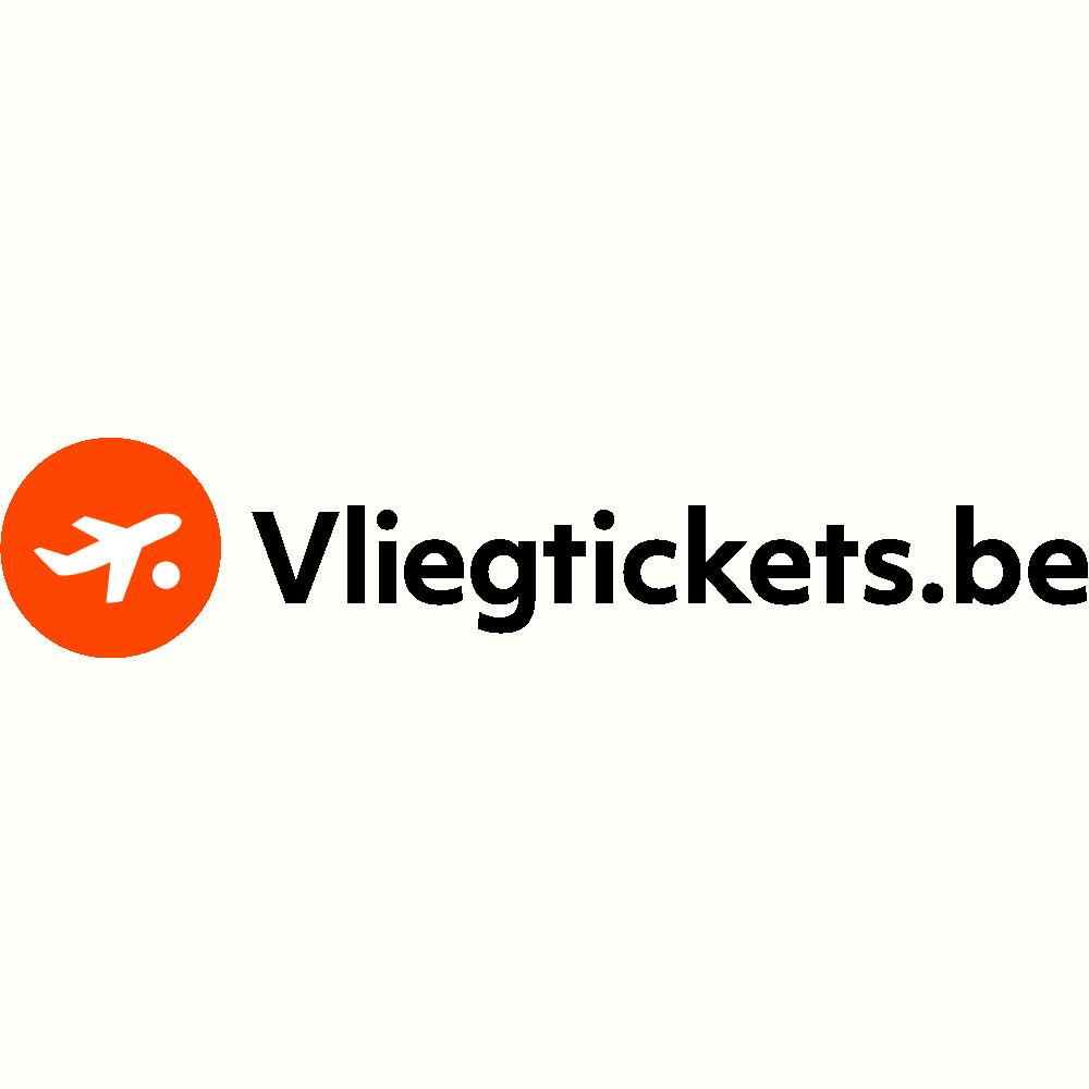 Vliegtickets.be