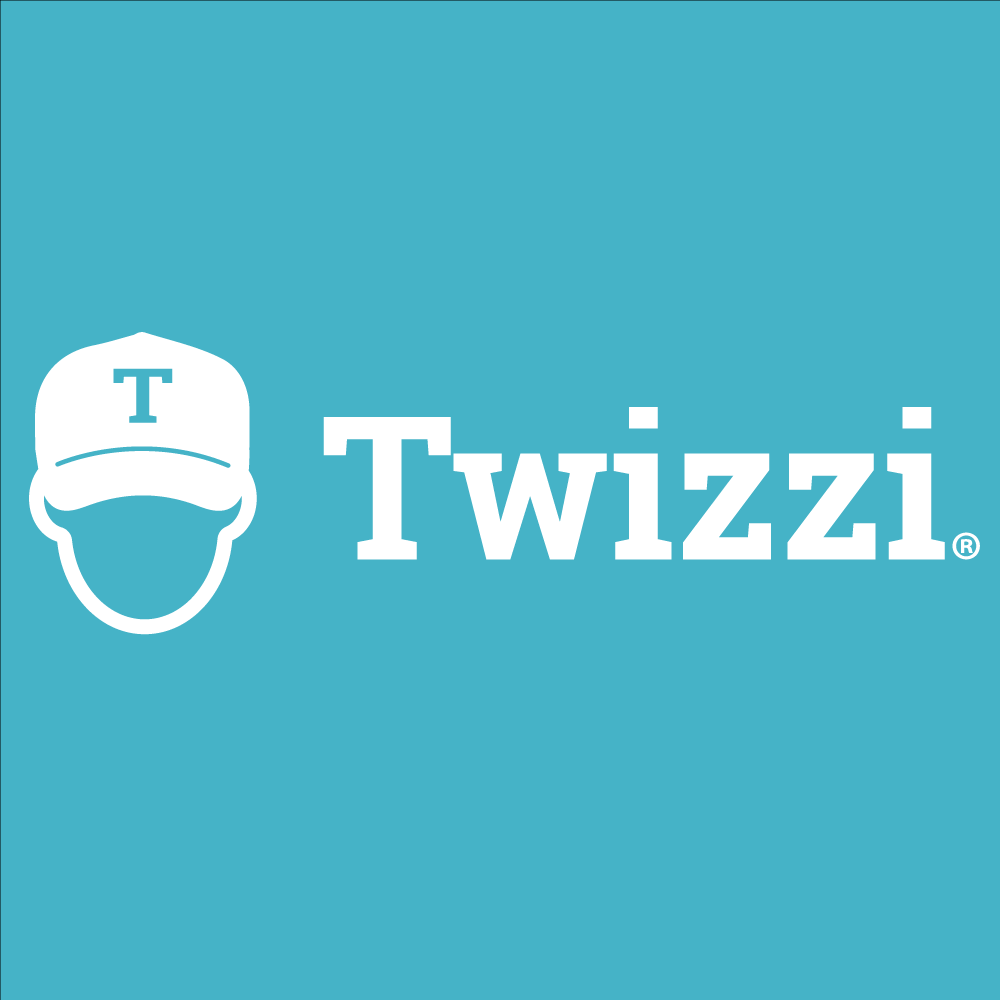 Twizzi.be
