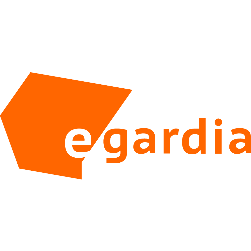 Egardia.be