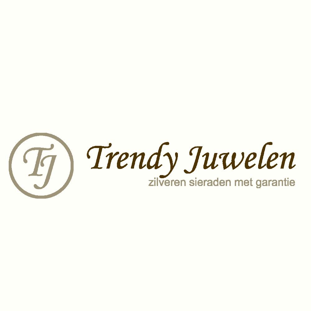 Trendyjuwelen.be