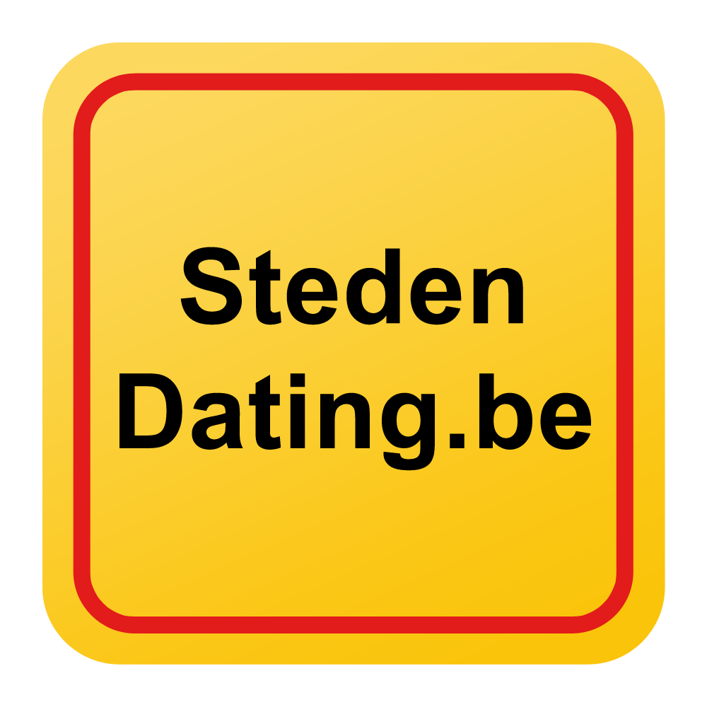 Stedendating.be