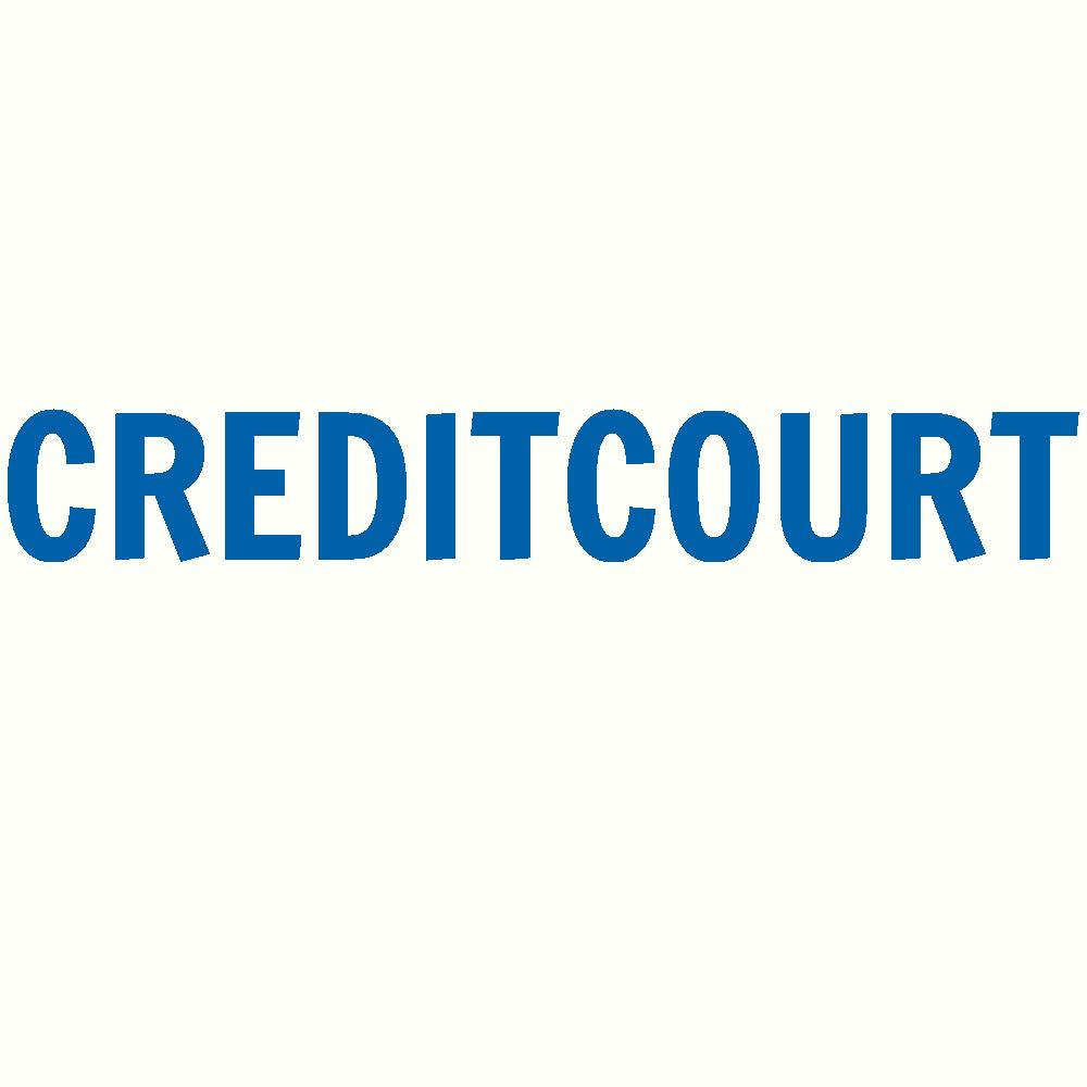Creditcourt.be