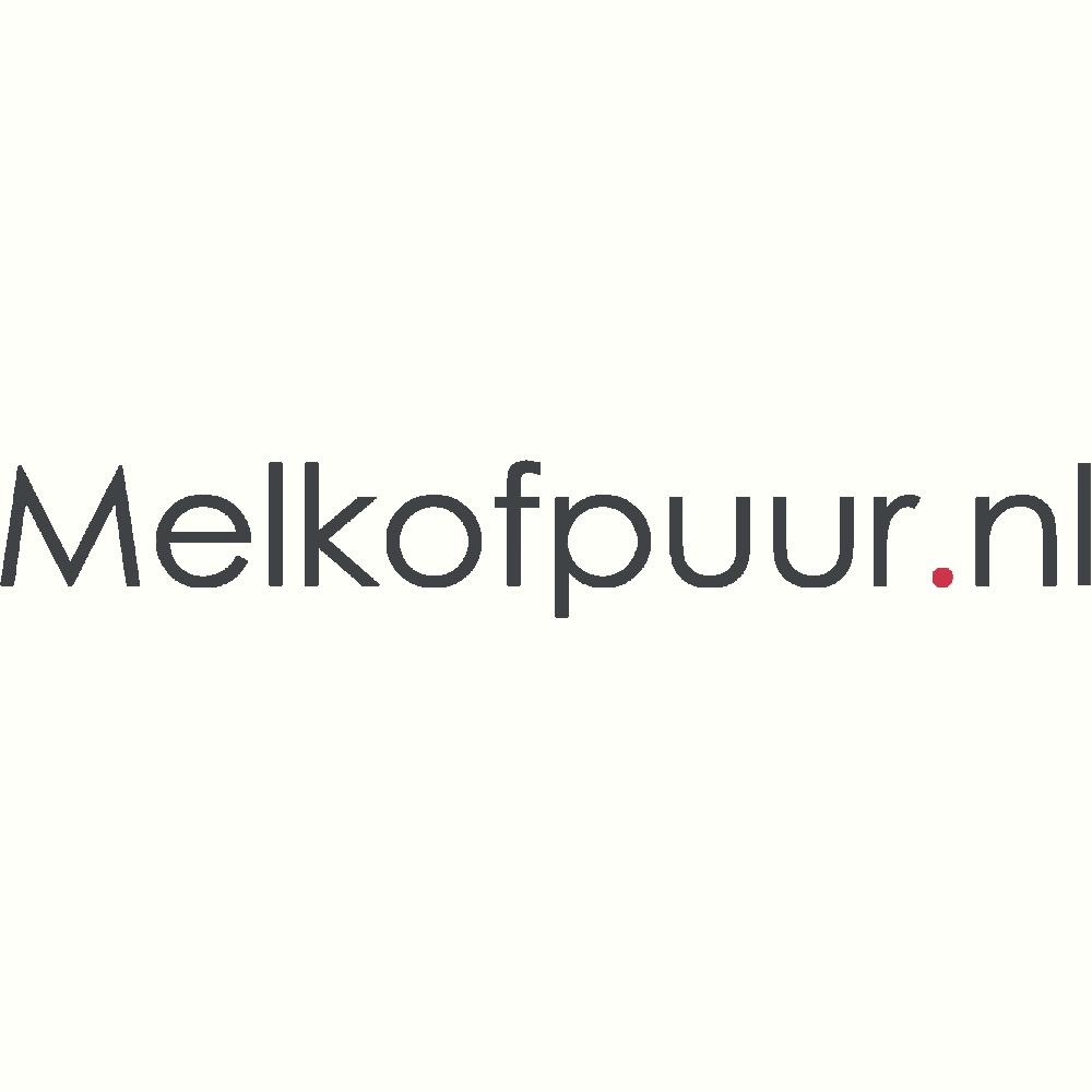 Melkofpuur.nl