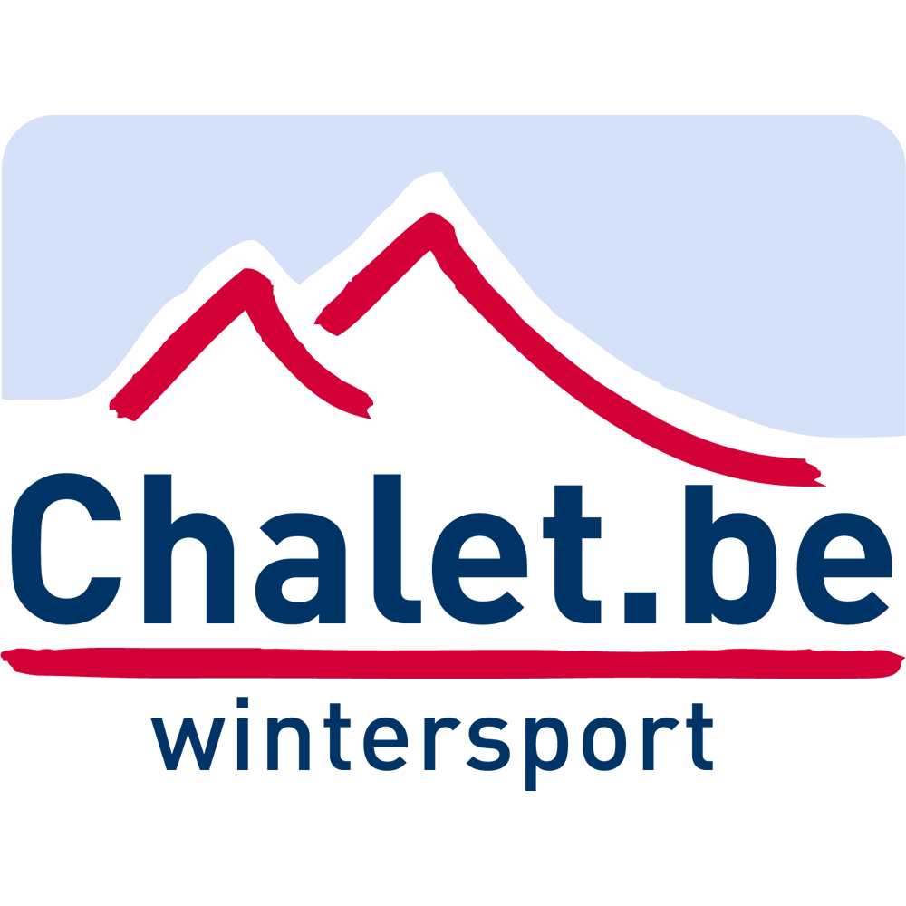 http://chalet.be