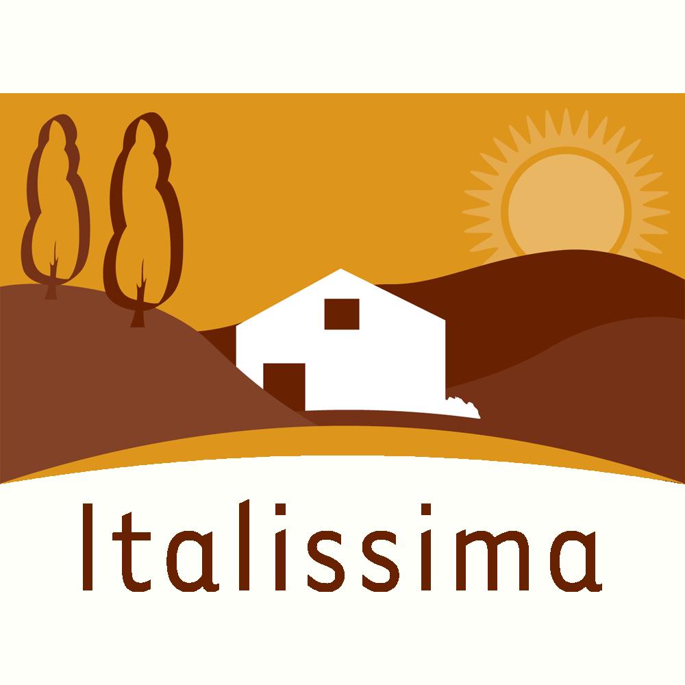 Italissima.be