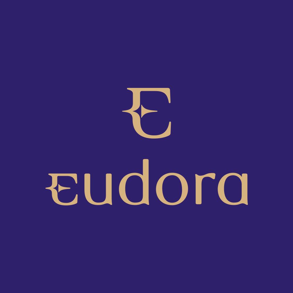 Eudora CPL