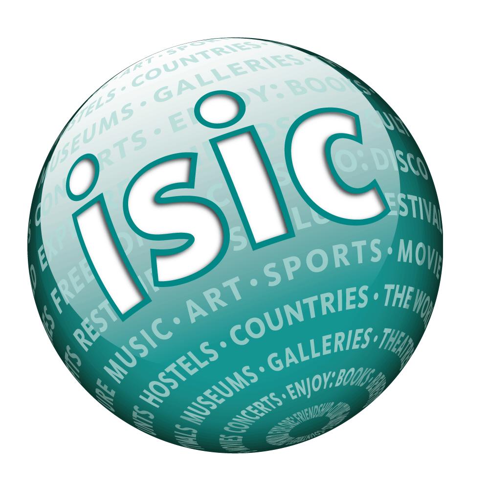 ISIC Brasil