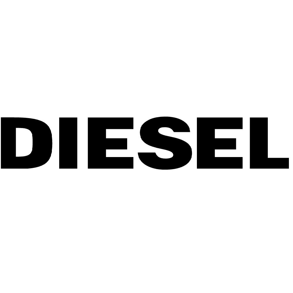 Diesel Brasil