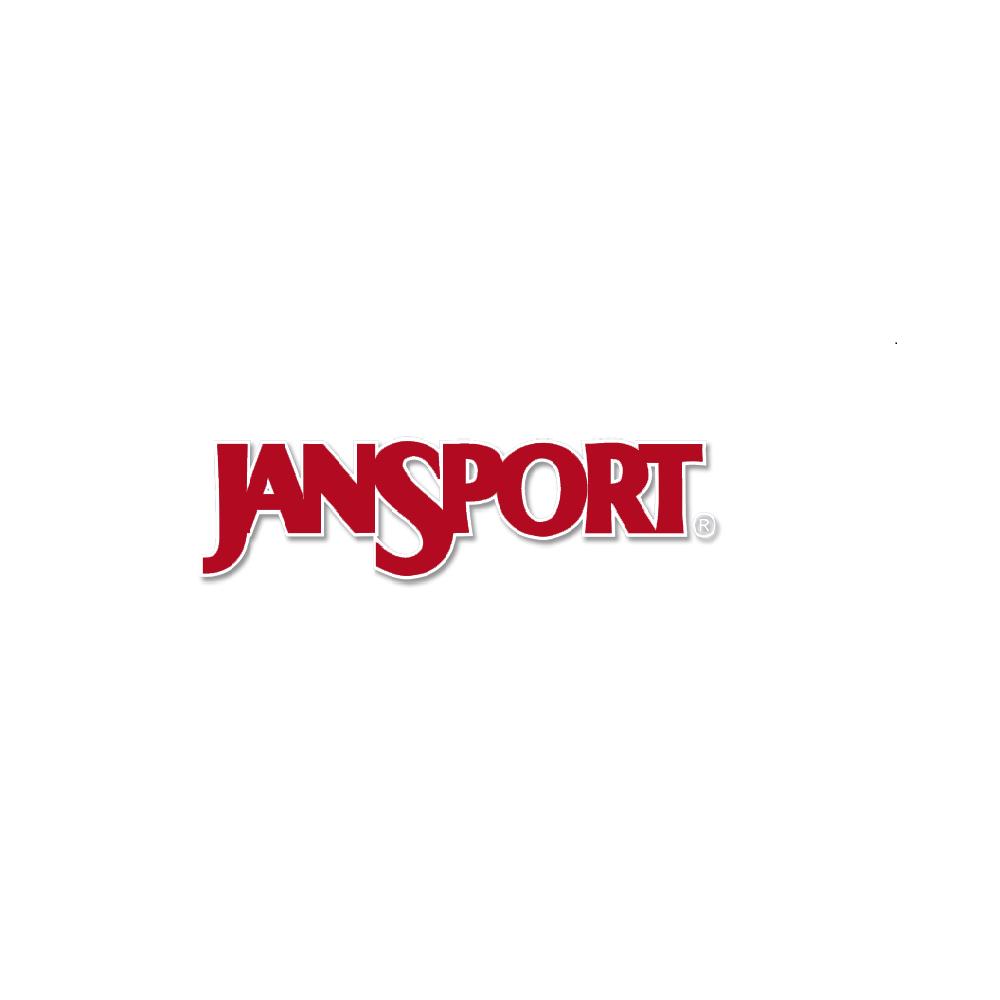Jansport BR