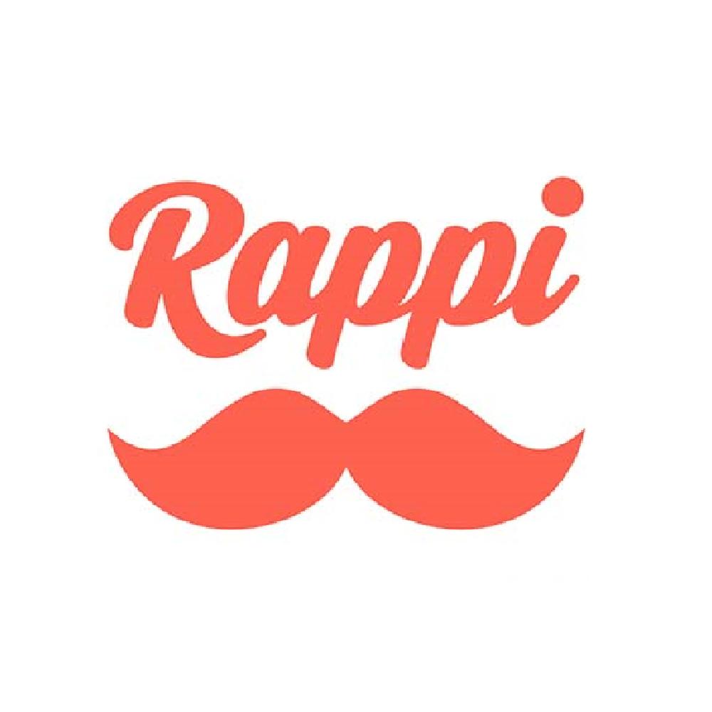 Rappi BR