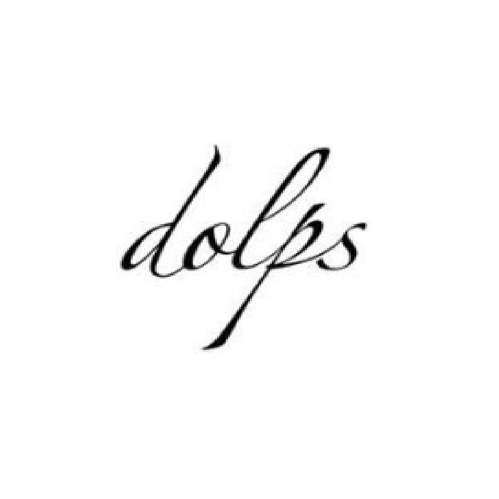 Dolps CPA
