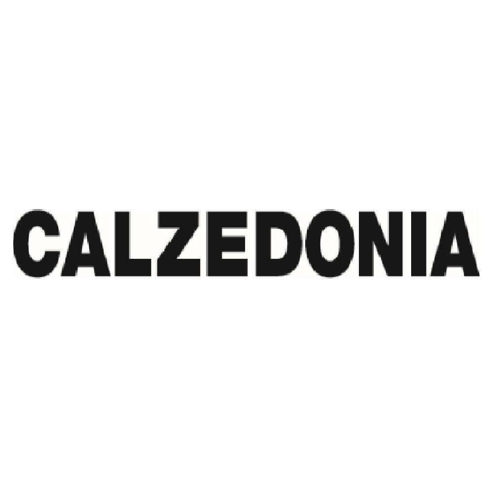 Calzedonia BR