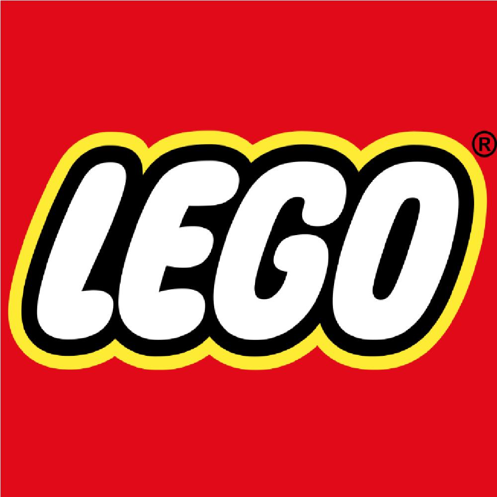 LEGO CPA