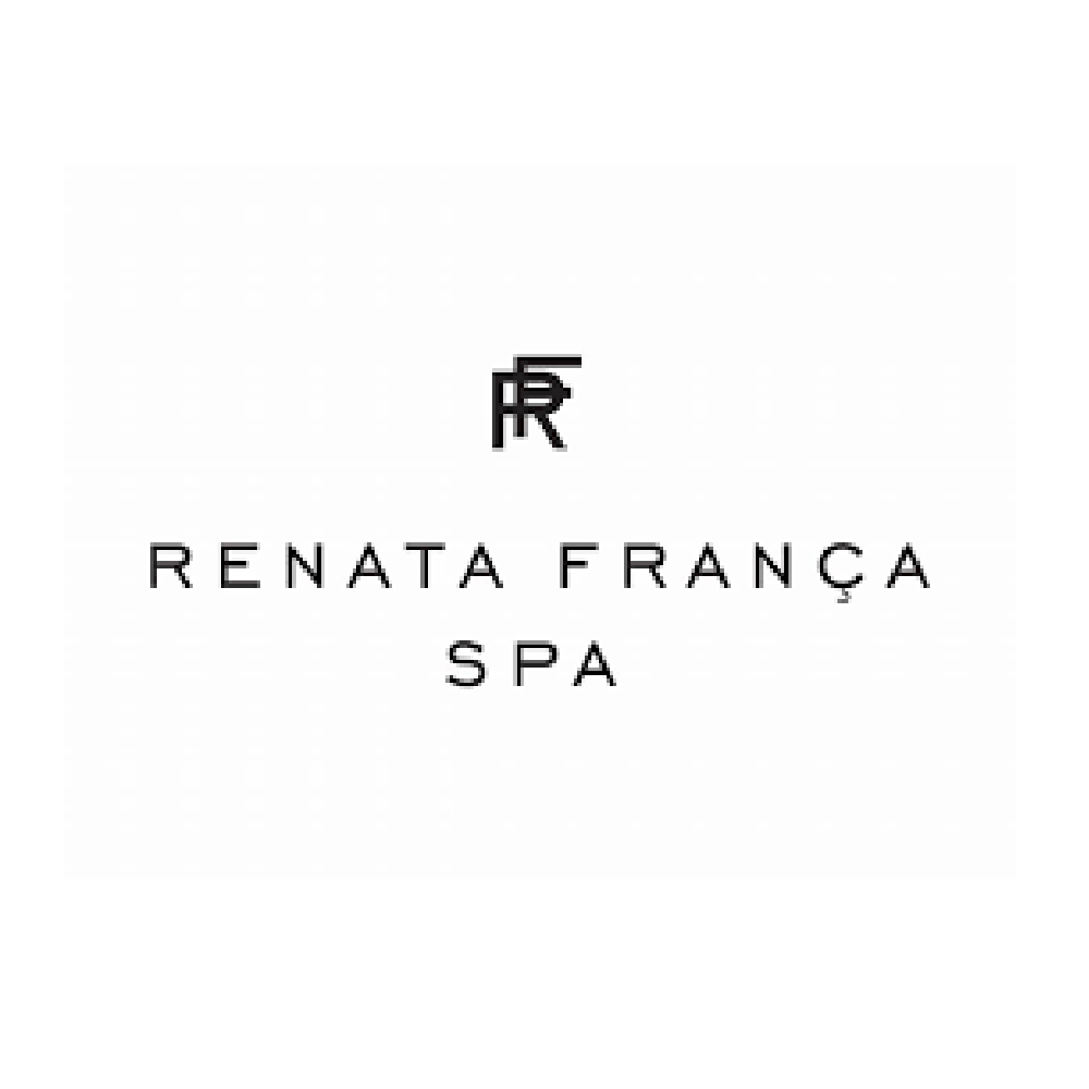 SPA Renata França CPL