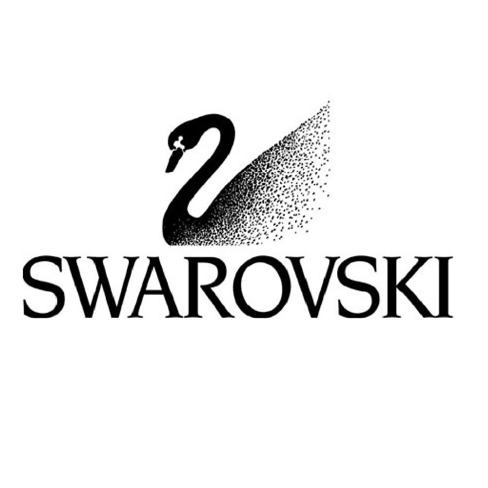 Swarovski CPA