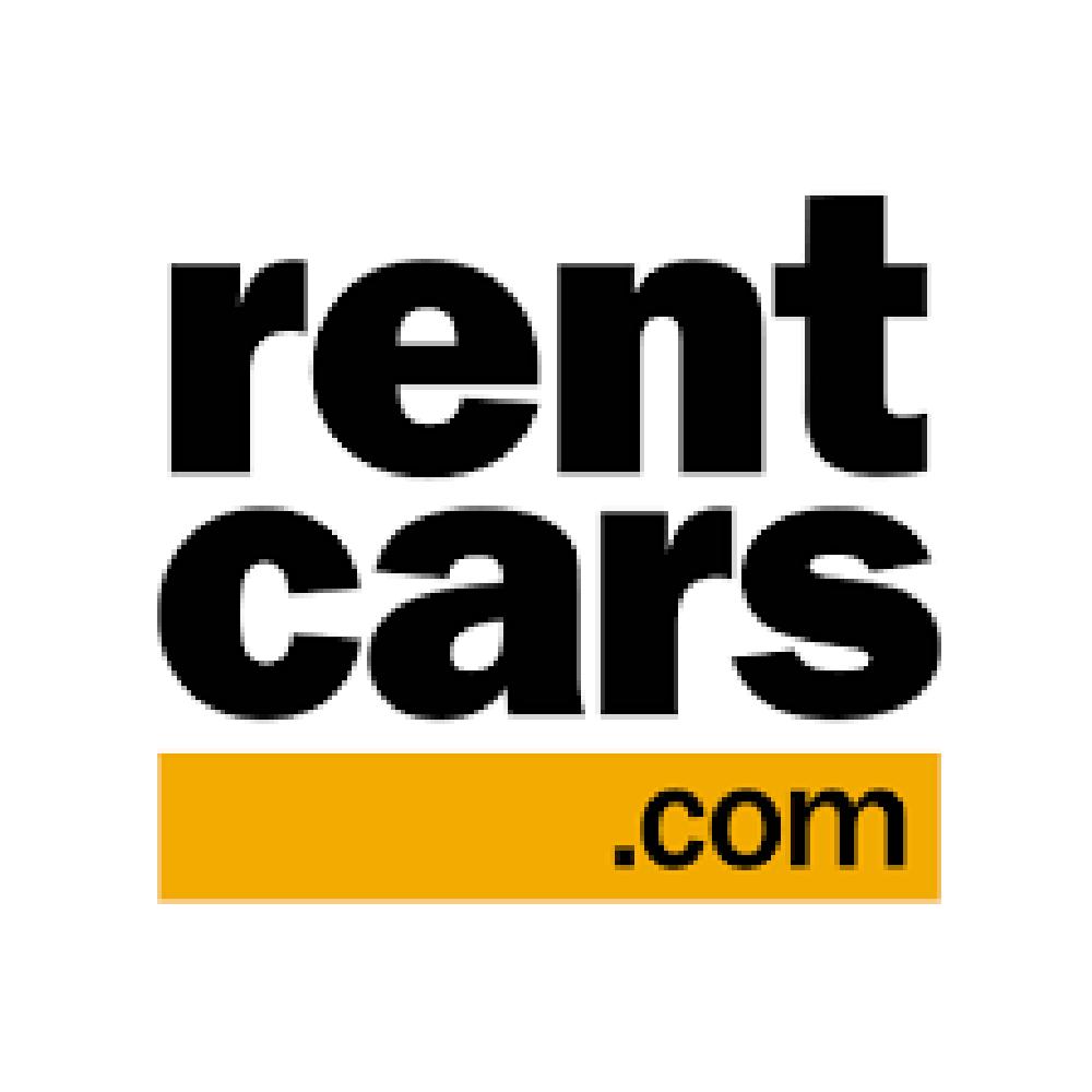 RentCars Brasil