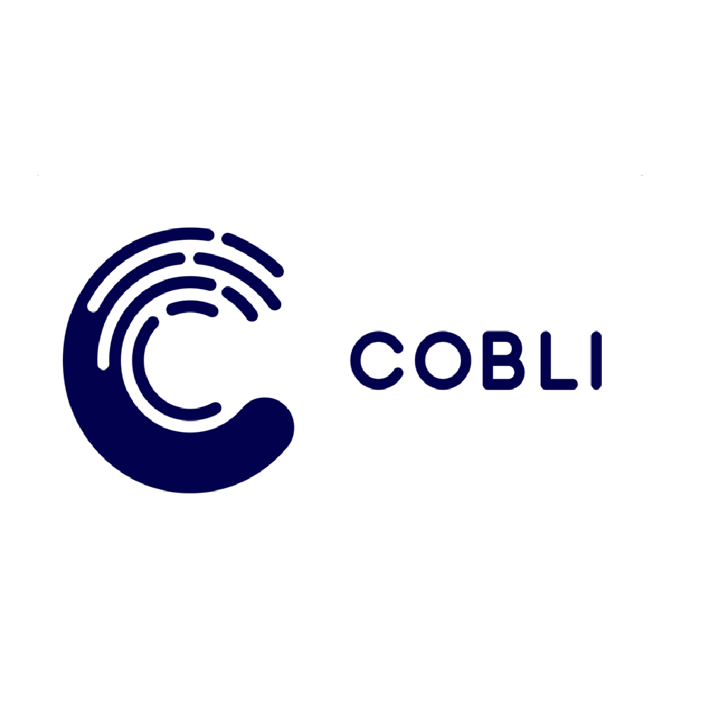 Cobli