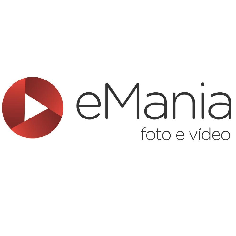 Emania CPA