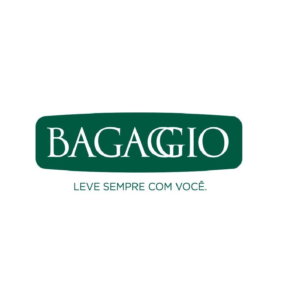 Klik hier voor de korting bij Bagaggio