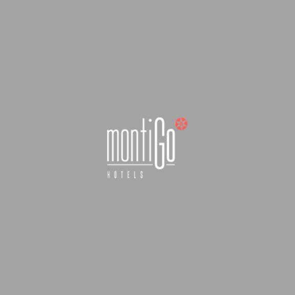MontiGo-hotels.com