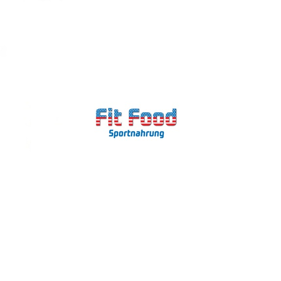 Fitfood.com