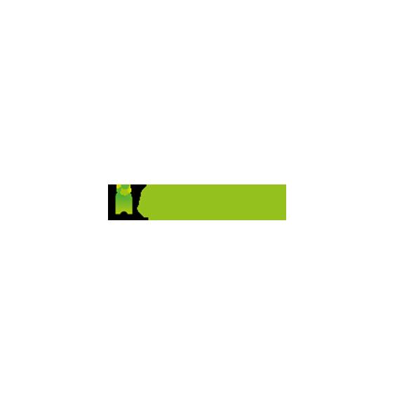 Apps-planet.de