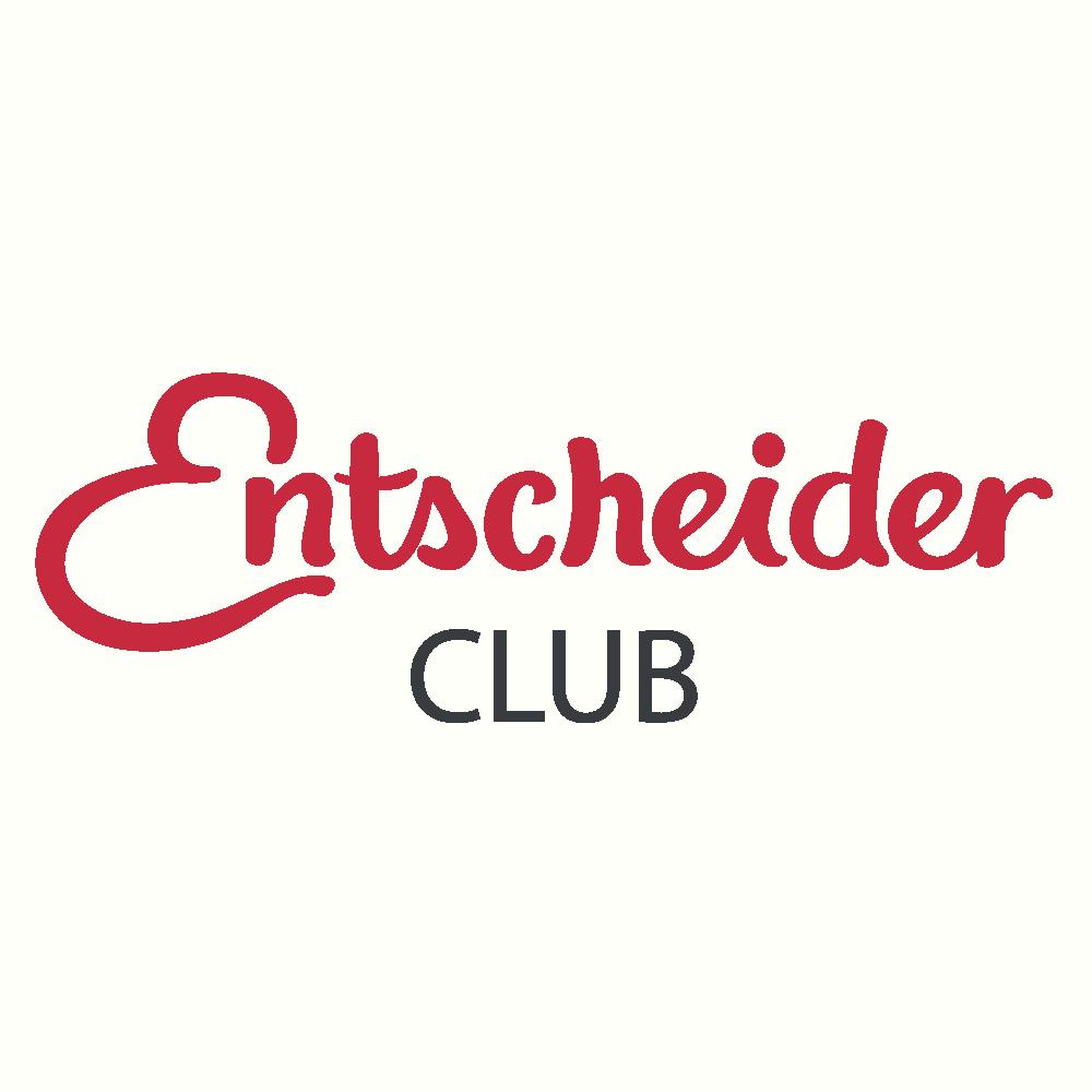 Entscheiderclub.ch