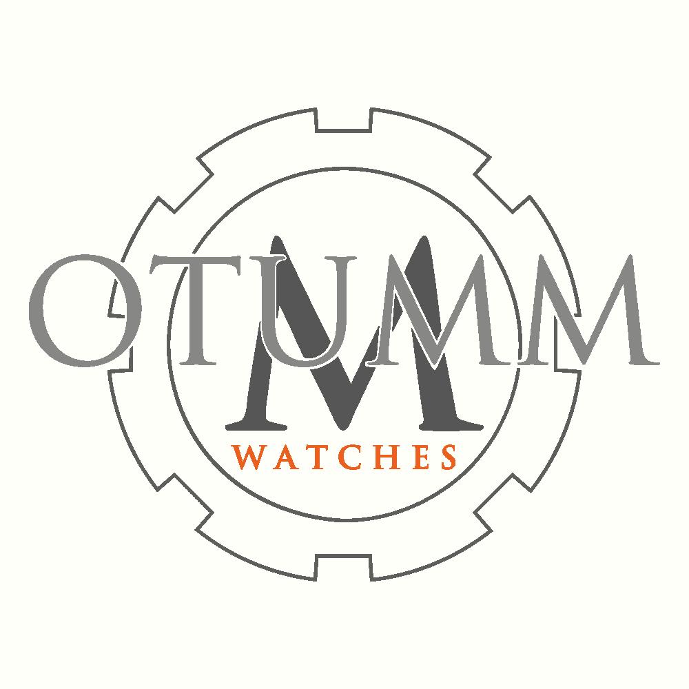 Otumm.com
