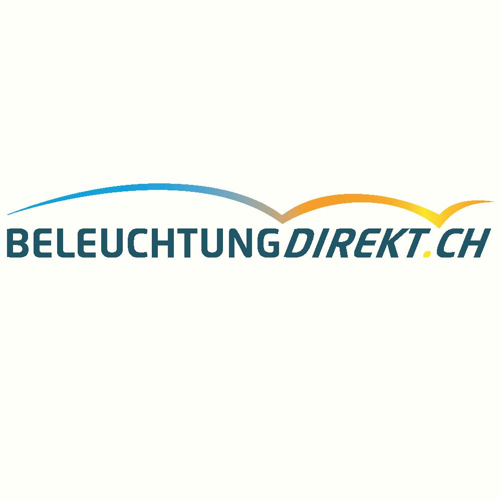 Beleuchtungdirekt.ch DE