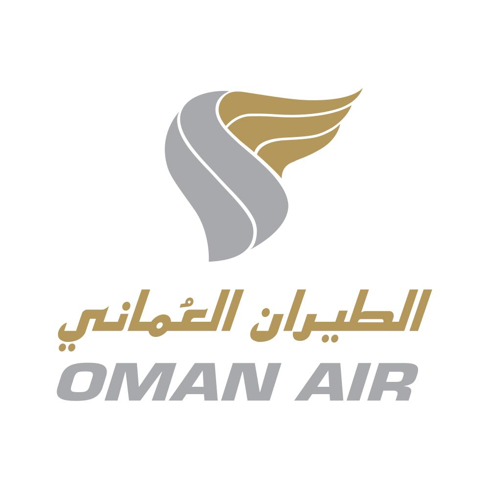 OmanAir CH