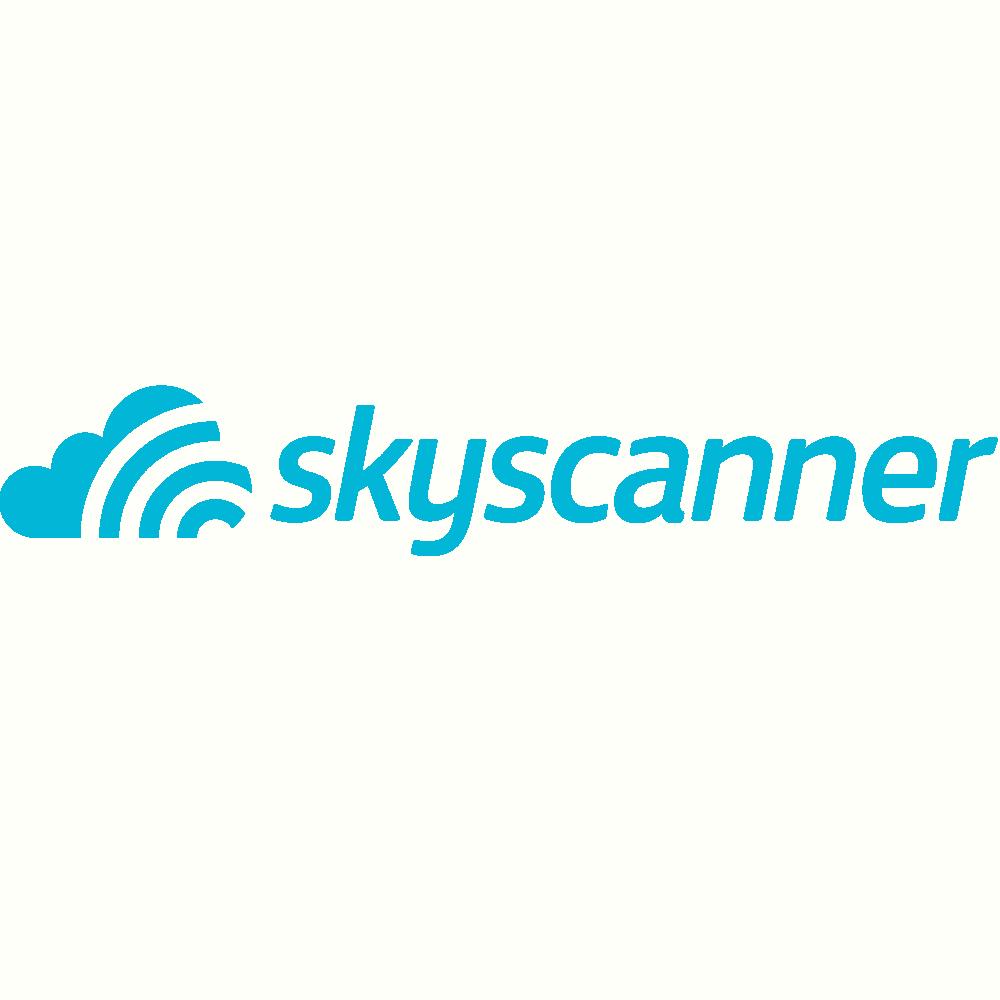 Skyscanner CH