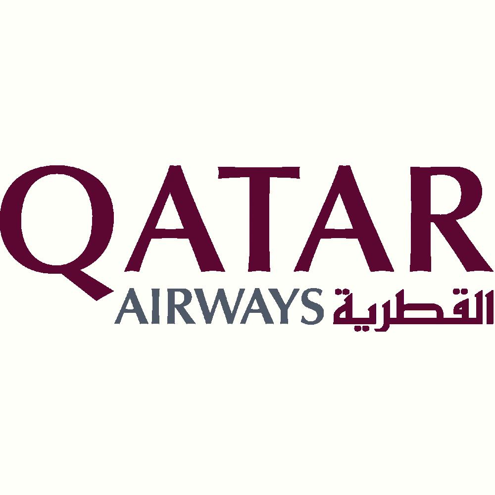 Qatar Airways CZ