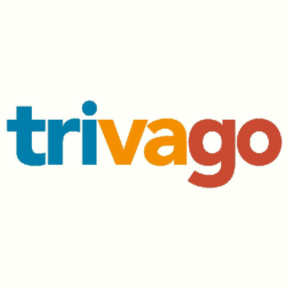 Trivago.cz