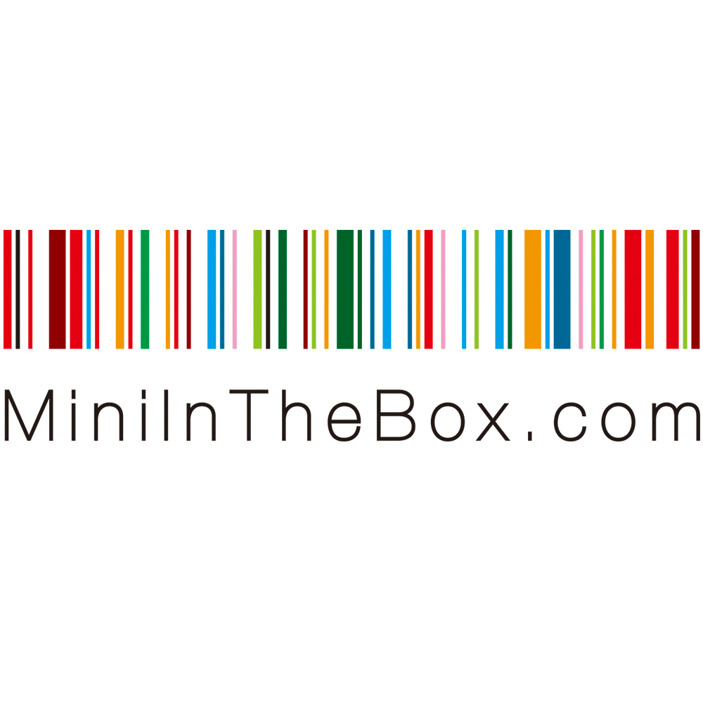 http://mini%20in%20the%20box%20%20cz
