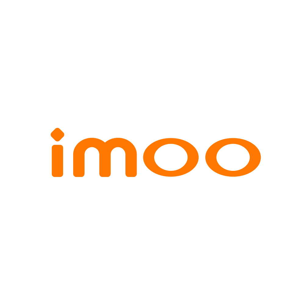 http://imoo%20sk