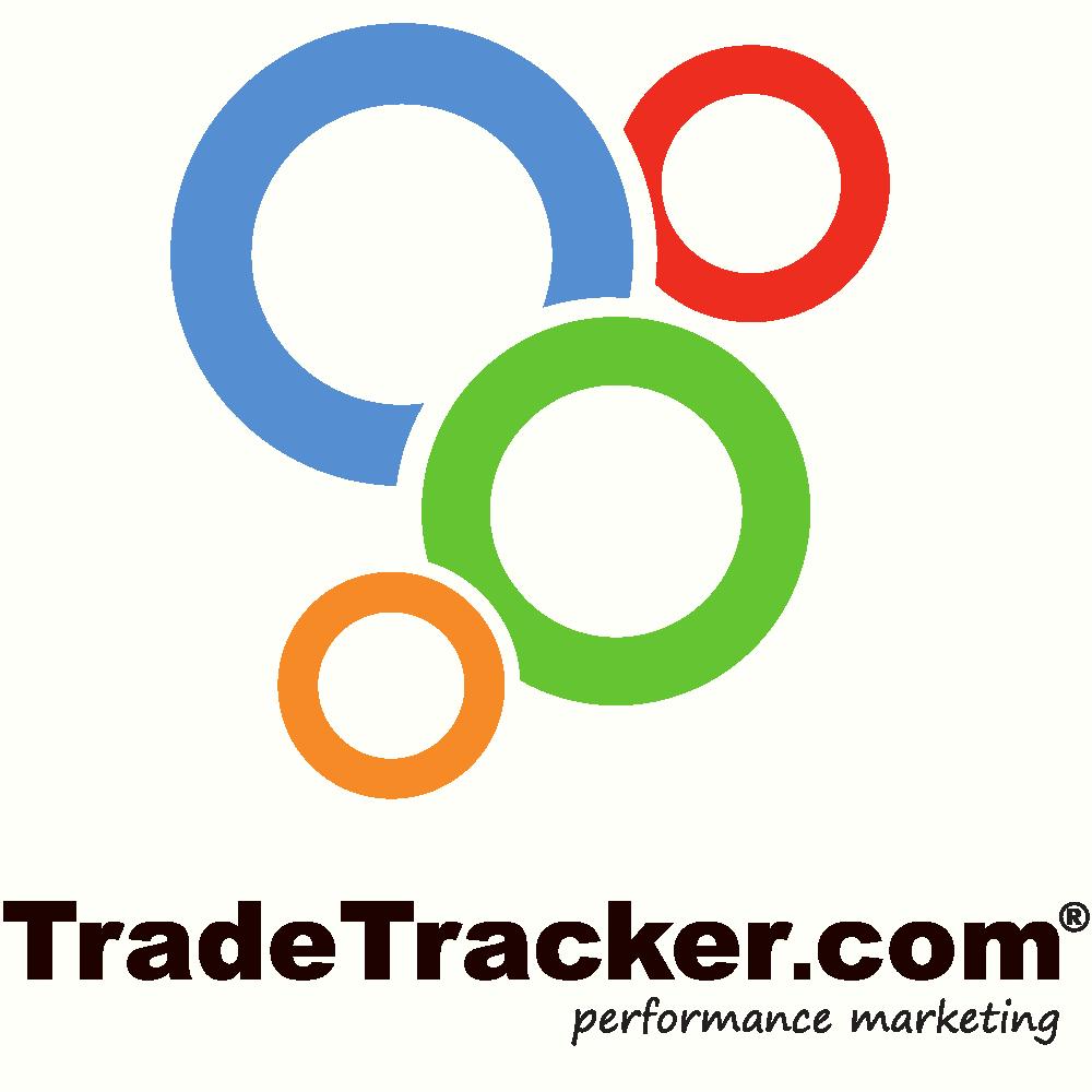 TradeTracker.com/cz