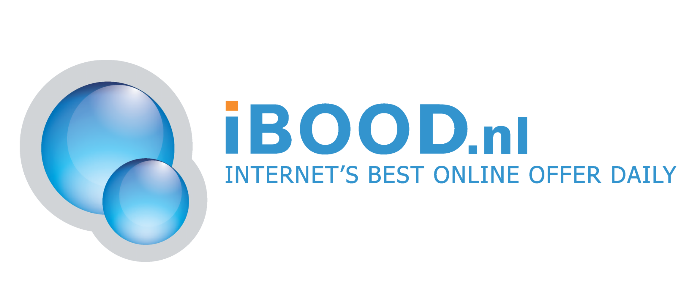 iBOOD Sports & Fashion