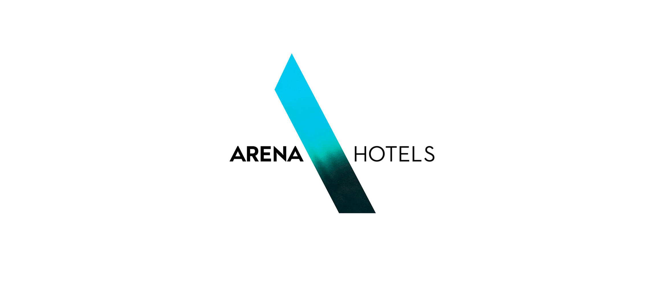 ArenaHotels.com