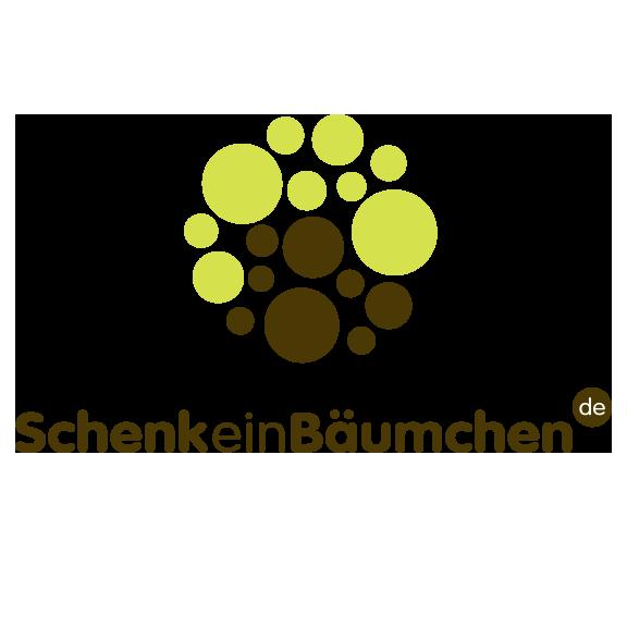 Schenkeinbaeumchen.de