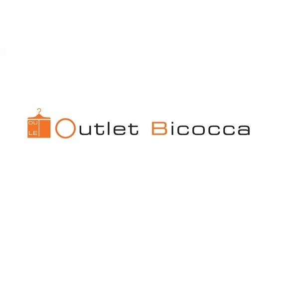 Outletbicocca.com