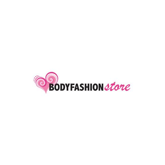 Bodyfashionstore.com