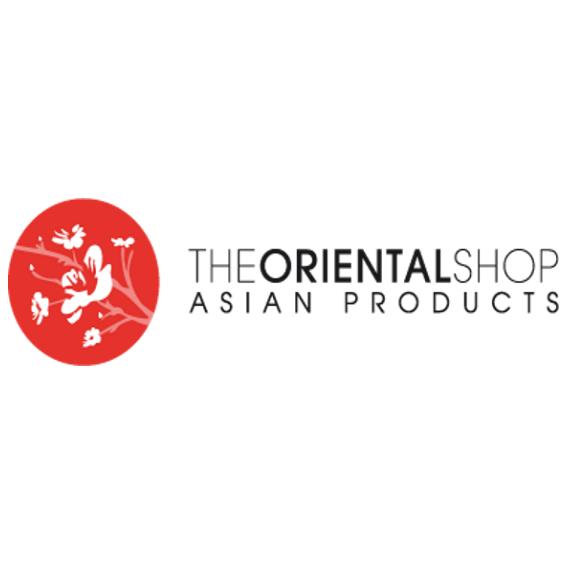 TheOrientalShop